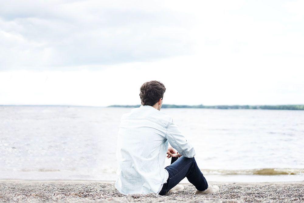 Mending Mundur Teratur Saja kalau Pacar Tunjukkan 8 Sikap Ini ke Kamu