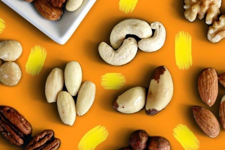 Tanpa Diet, Ini 5 Cara Efektif Turunkan Berat Badan Menurut Sains