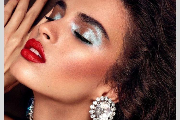 Menarik Abis! Ini Dia Tips Makeup untuk Menghadiri Acara Pernikahan
