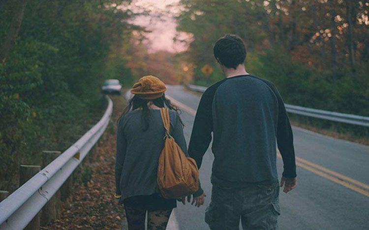 6 Faktor yang Bisa Bedakan Hubunganmu Berdasarkan Cinta atau Nafsu