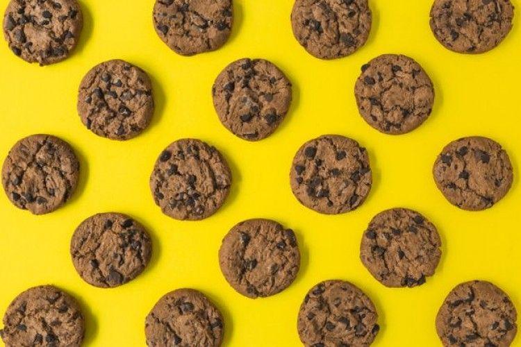 Supaya Nggak 'Failed' Ini Hacks untuk Bikin 'Cookies'