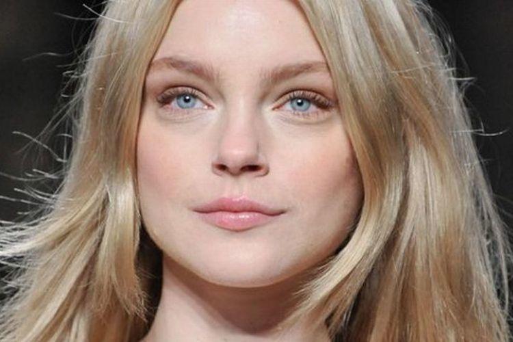 Ini 6 Kepribadian Cewek dari Bentuk Bibirnya