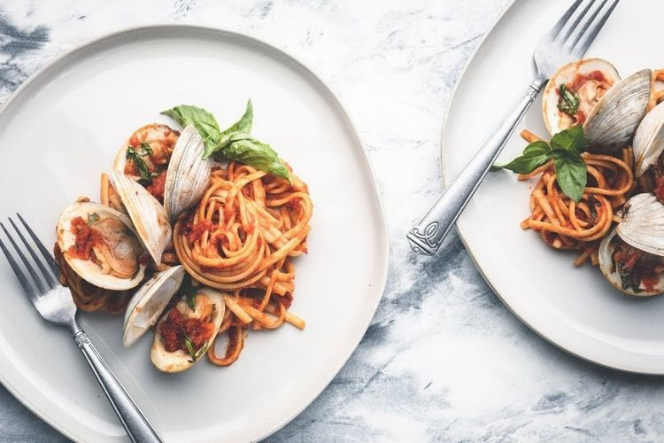 Berdasarkan Bentuk Tubuhmu, Ini 4 Cara Diet yang Ampuh Dilakukan