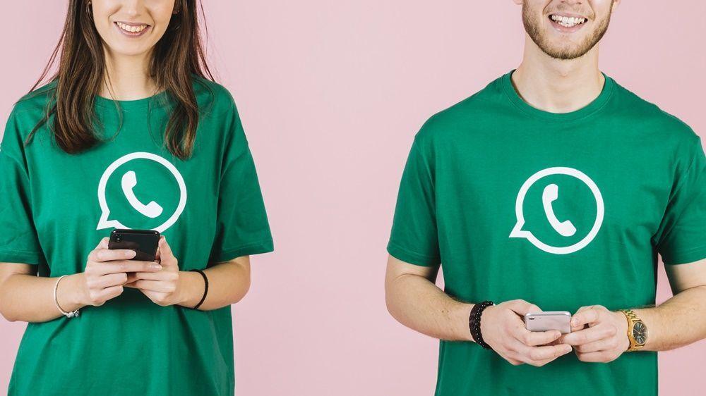 Ini 5 Fitur WhatsApp yang Menjamin Keamanan Privasi Kamu