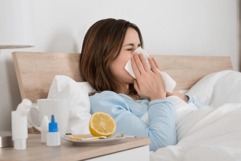 7 Manfaat Minum Air Jahe untuk Kesehatan yang Wajib Kamu Tahu