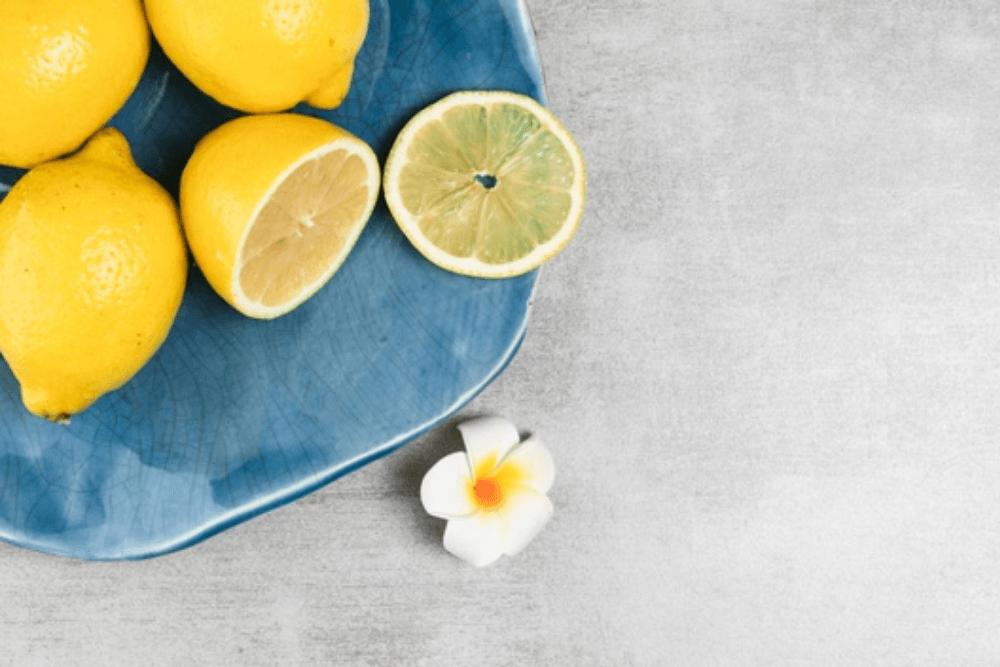 7 Cara Cepat Menumbuhkan Alis Supaya Lebih Tebal