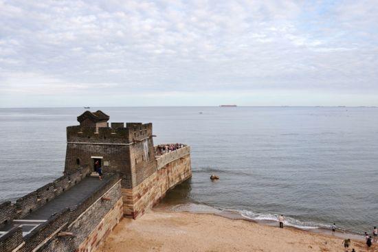 11 Potret Sisi Lain Tempat Wisata Terkenal, Nggak Pernah Nyangka!