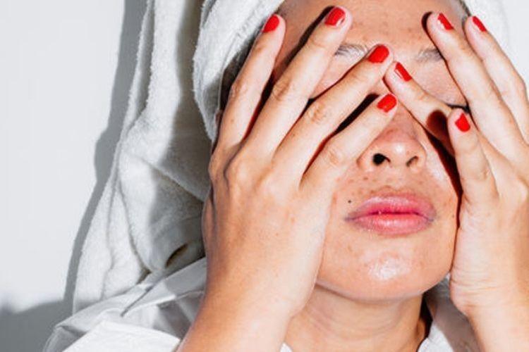 Wajib Waspada, Ini Fakta Tentang Penyakit Kusta yang Harus Diketahui