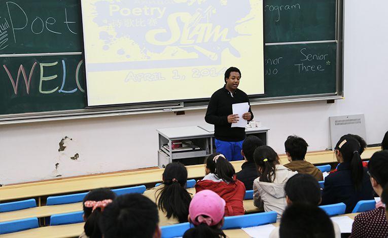 Debut Sebagai Produser, Dian Sastro Cerita Kisah Manis Zaman Sekolah