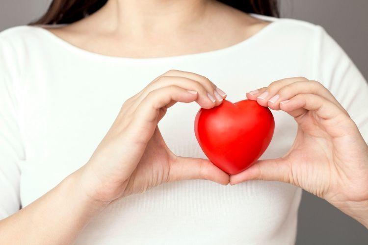 Wajib Waspada, Ini Penyebab dan Gejala Penyakit Jantung di Usia Muda