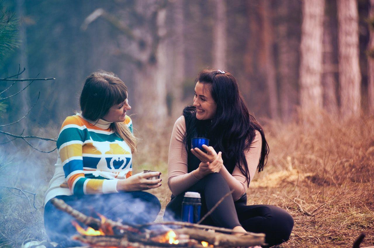 7 Alasan Kenapa Kamu Perlu Kuliah di Luar Negeri