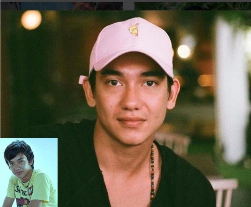 9 Tahun Berlalu, Ini Transformasi Para Pemain Sinetron 'Kepompong'
