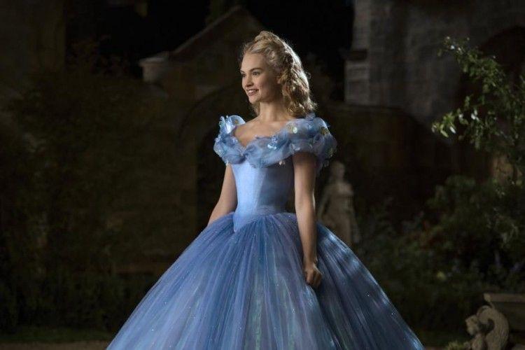 Bukan Happy Ending, 6 Film Disney Ini Punya Kisah Asli Mengerikan