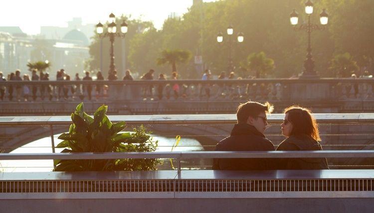 Cuma Laki-Laki yang Tulus Mencintaimu yang Sanggup Lakukan 10 Hal Ini
