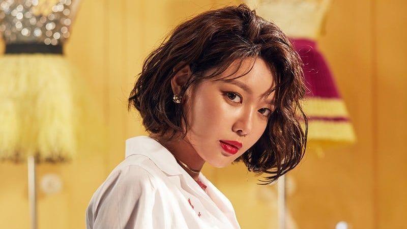 Berbakat Akting, 15 Idol KPop Ini Jadi Langganan Main di Drama Korea