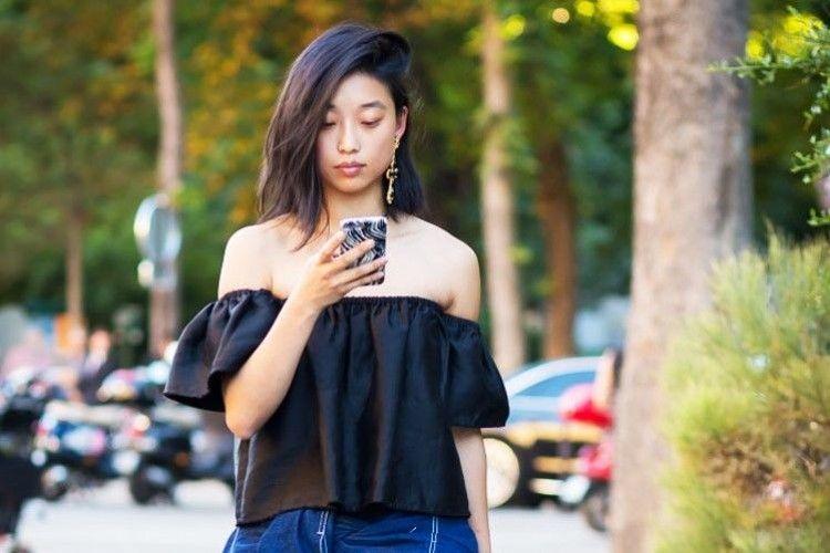 #PopbelaOOTD: Rekomendasi Fashion Item yang Pas Dipakai Weekend Ini
