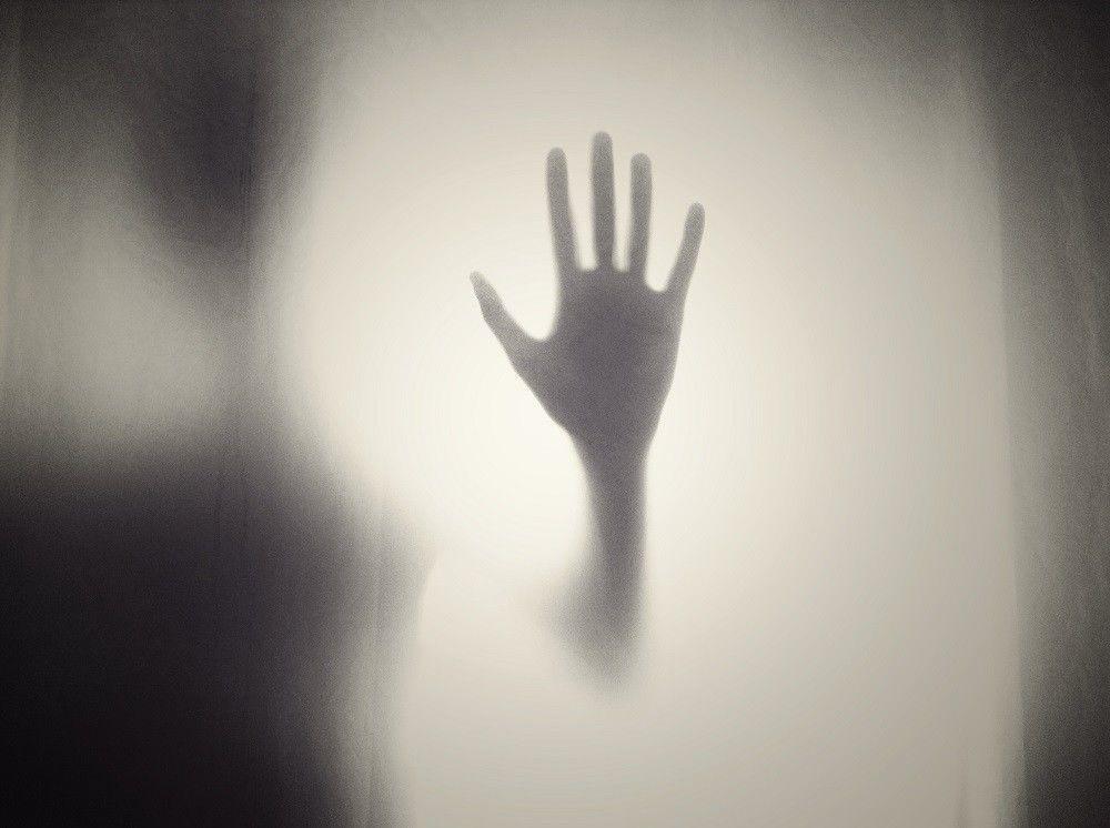 7 Mimpi Buruk Ini Ternyata Memiliki Arti yang Baik Lho