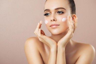 Ini Harus Kamu Ketahui Soal Skincare Anti-Aging