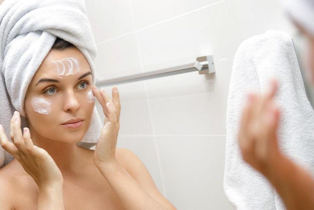 Ini yang Harus Kamu Ketahui Soal Skincare Anti-Aging