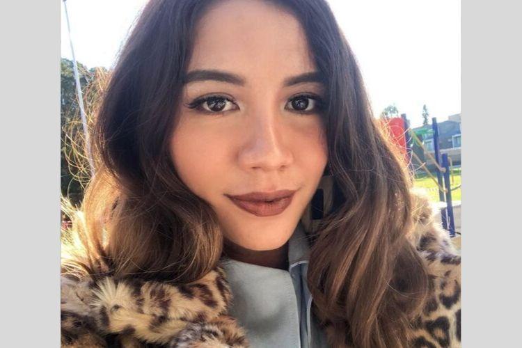 7 Pesona Seleb Indonesia Berdarah Batak yang Bikin Jatuh Hati