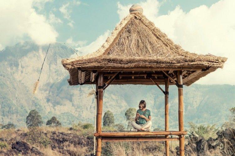 Kebiasaan Buruk 'Traveler' Zaman 'Now' yang Harus Dihindari
