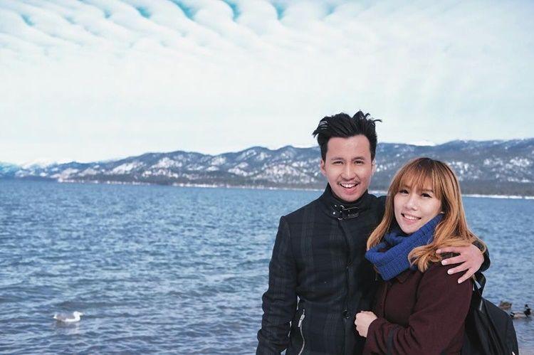 Intip Kehidupan 7 Mantan Anggota Cherrybelle yang Sudah Menikah