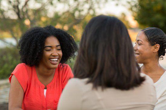 5 Mitos dan Fakta Perempuan Gemini: Pintar hingga Manipulatif?