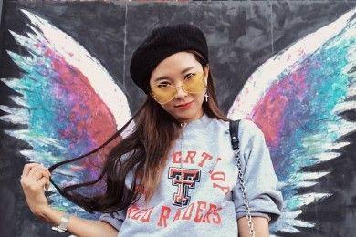 7 Hal Sukses Bikin YouTuber Korea Ini Kapok Pacaran Idol