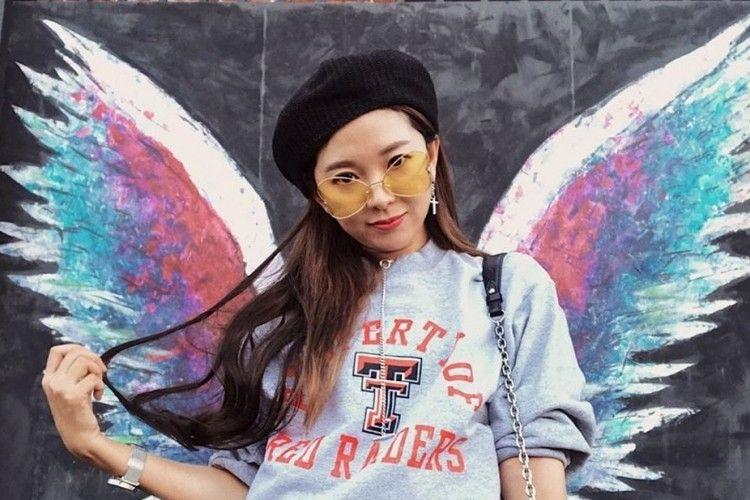 7 Hal yang Sukses Bikin YouTuber Korea Ini Kapok Pacaran dengan Idol