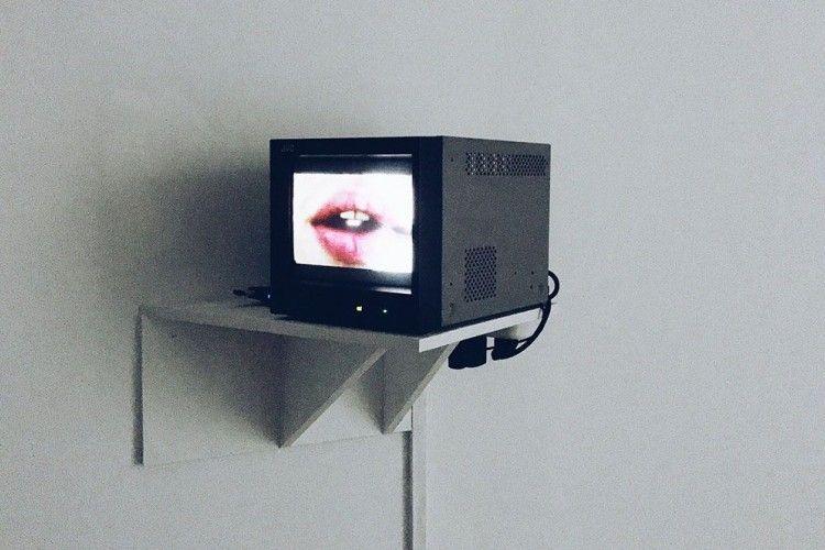 8 Dampak Buruk Nonton Film Porno bagi Fisik dan Psikis
