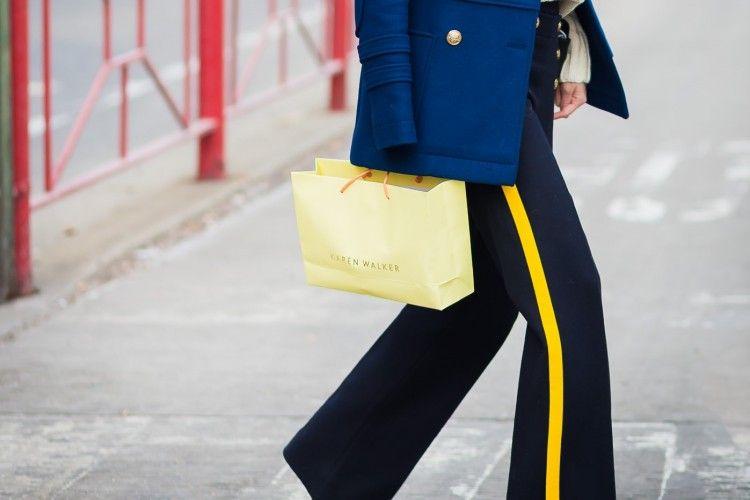 #PopbelaOOTD: Saatnya Investasi Celana Kantor Baru!