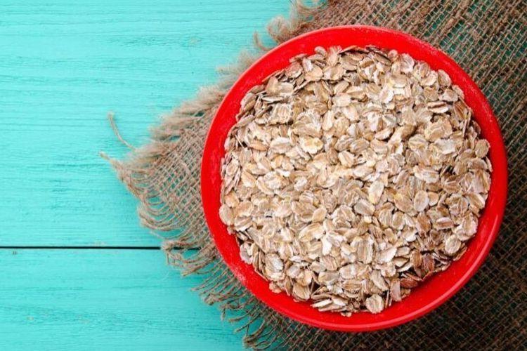 Dijamin Ampuh, Coba 7 Obat Gatal Alergi Alami Ini Yuk