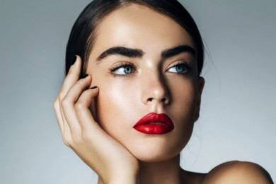 Wajib Tahu Ini Promo Diskon Produk Kecantikan Bulan Juli 2020