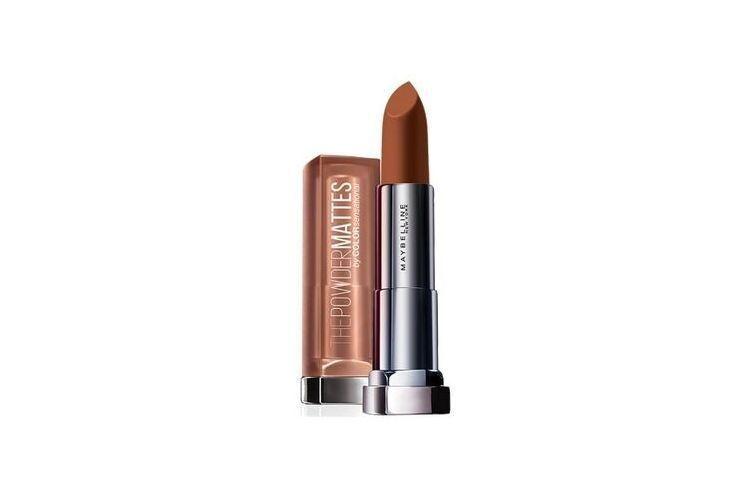 6 Pilihan Lipstik yang Cocok untuk Bikin Ombre Look