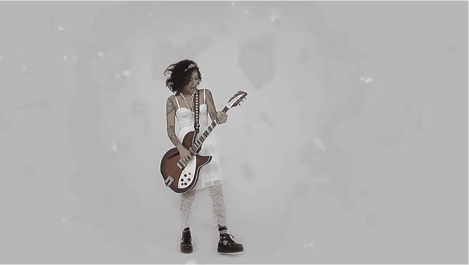 Dari Penyanyi Rock Sampai Penulis, Ini 11 Fakta Tiga Setia Gara