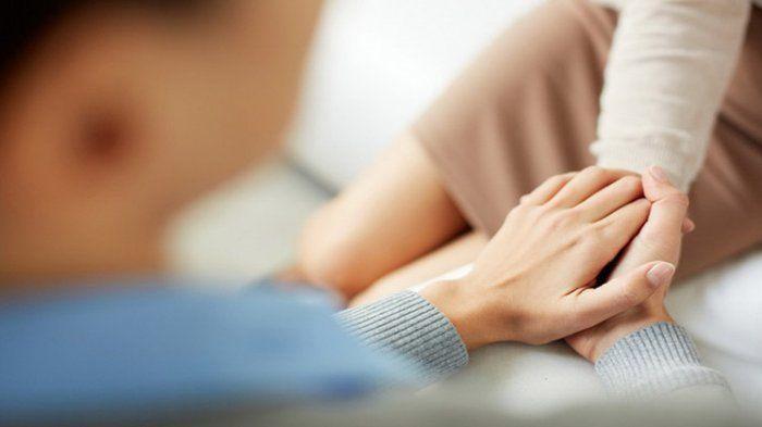 6 Cara Berhubungan Seksual agar Tidak Sakit