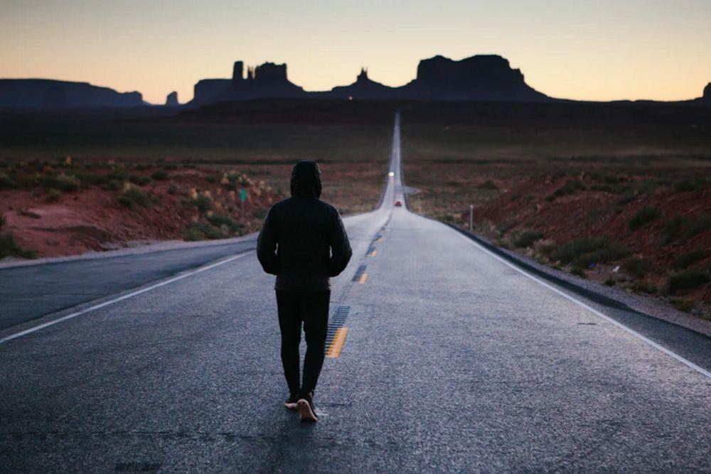 Biar Kekinian, Ketahui 7 Ungkapan Baru dalam Keseharian Ini