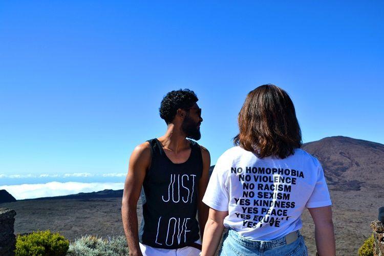 Sabar, 5 Sikap Ngeselin Ini Justru Tanda Dia Sayang Banget Sama Kamu