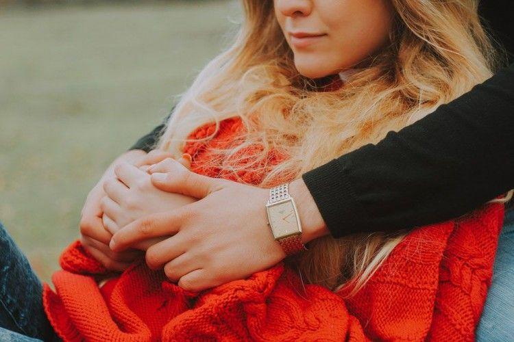 Ingin Tahu Gimana Sikapnya dalam Hubungan? Cek Lewat Urutan Lahirnya