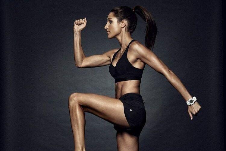 Stop Gagal Fokus, Ikuti Jenis Olahraga untuk Meningkatkan Konsentrasi