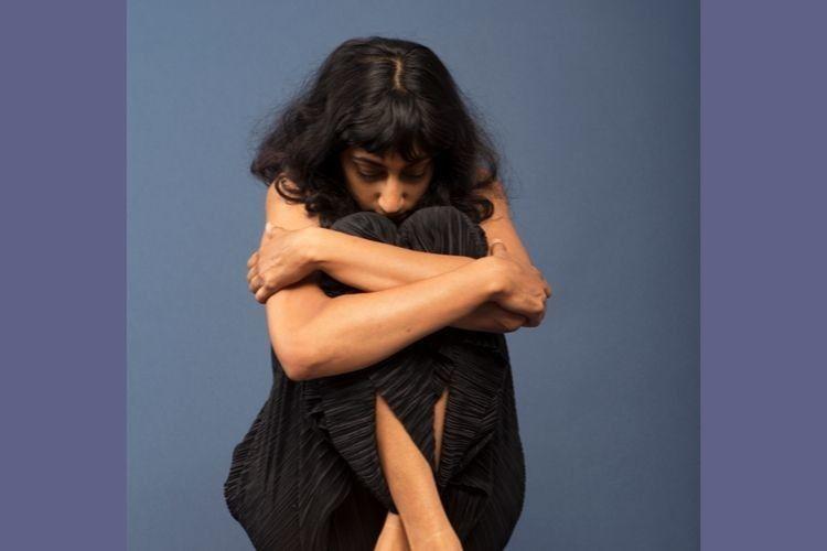 8 Jenis Depresi yang Mungkin Kamu Miliki Tapi Tak Disadari