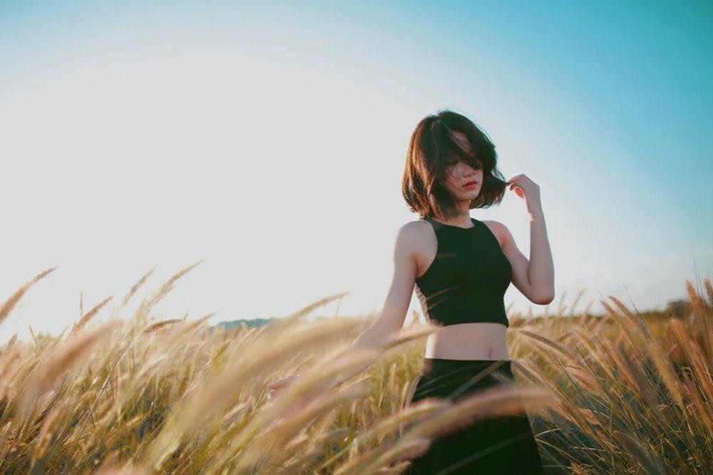 22 Kata-Kata Sabar dalam Cinta yang Menyentuh Hati