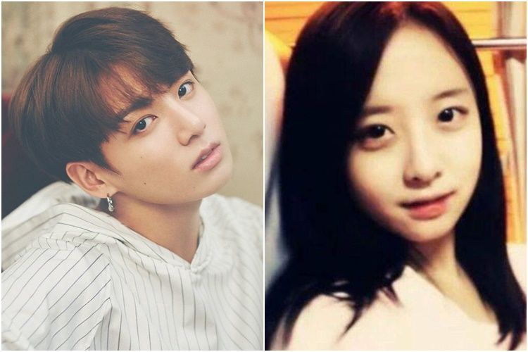 6 Fakta Kisah Asmara Jungkook 'BTS' yang Jarang Diketahui