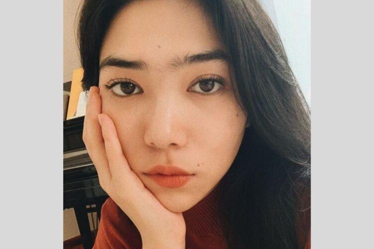 Ayu nan Jelita, Begini Potret 7 Seleb Indonesia Berdarah Sunda