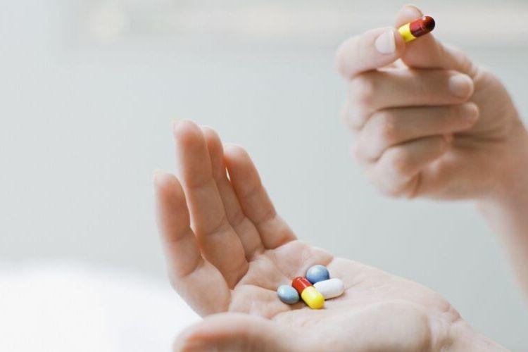 7 Cara Mengatasi Anemia dengan Mudah