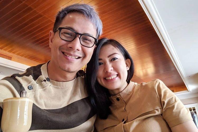 2 Bulan Lagi Menikah, Ini 10 Fakta Calon Istri Delon Thamrin