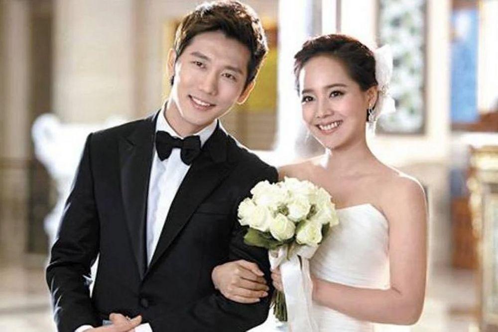Minhwan 'FT Island' Akui Pernikahan Bikin Hidupnya Lebih Baik