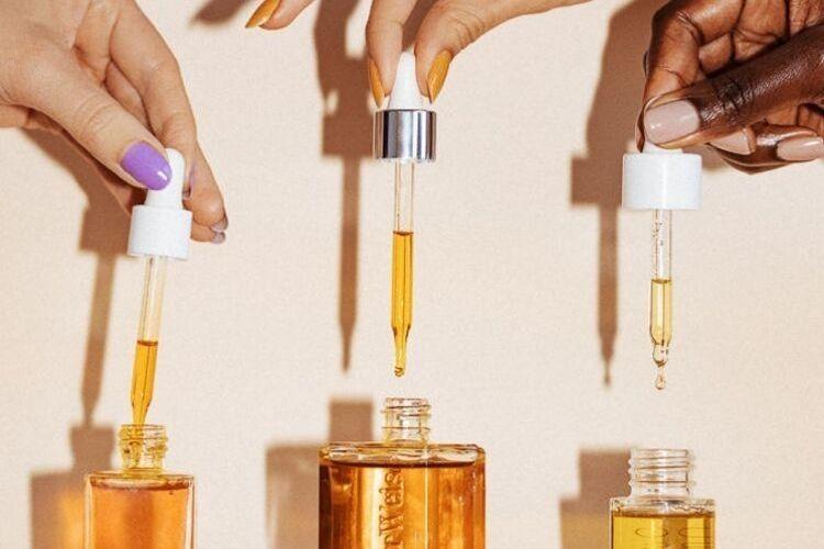 Bikin Muka Kinclong, Inilah 7 Rekomendasi Face Oil Lokal Terbaik