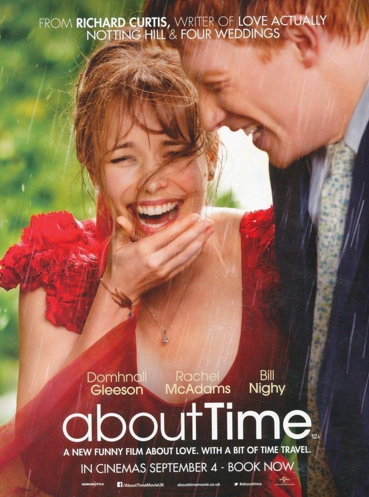 10 Film Romantis Terbaik yang Wajib Kamu Tonton, Bikin Baper!