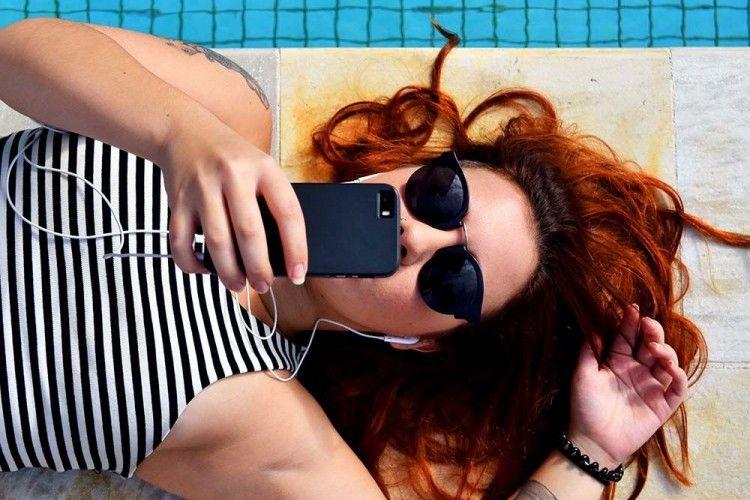 Yuk Sesekali Detoks Gadgetmu, Ini 7 Caranya